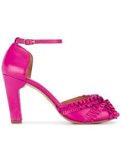 Anulu sandals Chie Mihara