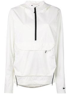 куртка с капюшоном Sail Nike
