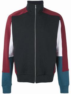 спортивная куртка Futur