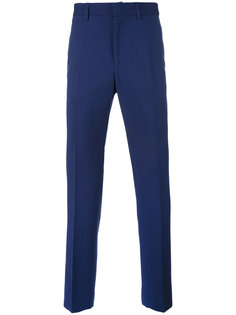 костюмные брюки Stella McCartney