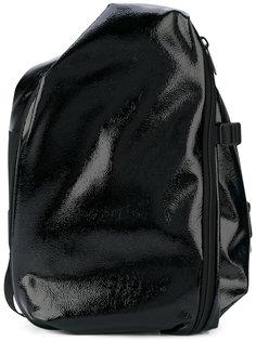 Isaar small backpack Côte&Ciel Côte&Ciel