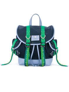 рюкзак Leap  Versace