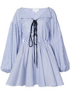 платье Olympia Caroline Constas