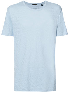 базовая футболка Atm Anthony Thomas Melillo