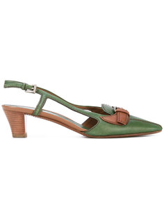 туфли Prada Vintage