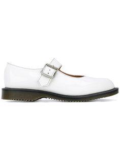 туфли Мэри-Джейн с пряжками Comme Des Garçons Comme Des Garçons