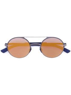 солнцезащитные очки Mylon Sun Lupine Mykita