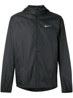 куртка Running Shield Nike