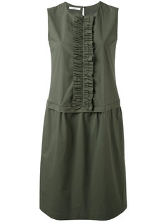 Ramona dress Lareida