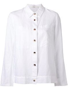 Rochelle shirt Lareida