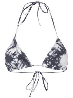 triangle bikini set Lygia & Nanny