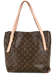 сумка через плечо Voltaire Louis Vuitton Vintage