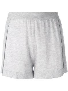 Bombay shorts Le Kasha