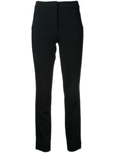 Sydney skinny trousers  Erdem