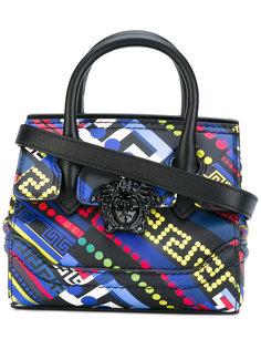 сумка Mini Empire Versace