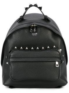 рюкзак с заклепками Otti  Salar
