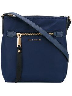 сумка через плечо Marc Jacobs