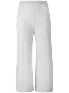 Thane cropped trousers Le Kasha