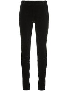 skinny trousers Uma | Raquel Davidowicz