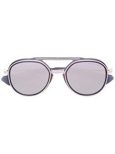 солнцезащитные очки Spacecraft Dita Dita Eyewear