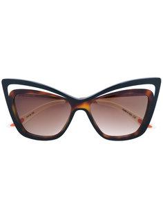 солнцезащитные очки Rock n Roth Christian Roth Eyewear