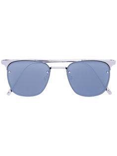 Fame S 02 sunglasses Gentle Monster