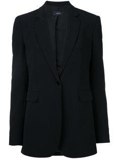 классический пиджак Joseph