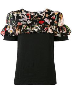 блузка Catta  Vivetta