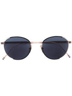 солнцезащитные очки  Thom Browne