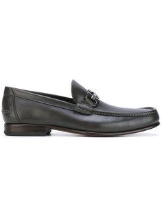 Fiordi loafers Salvatore Ferragamo