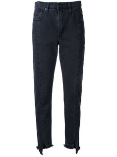 Issy Jean Guilty Nobody Denim