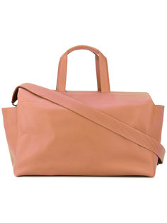 Hours standard bag Isaac Reina