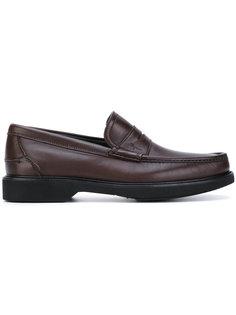 Dinard penny loafers Salvatore Ferragamo