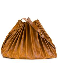 большая сумка-мешок Ma+ MA!