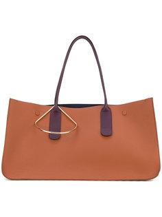 сумка Louise  Roksanda