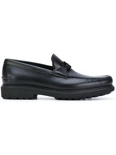 Gotham loafers Salvatore Ferragamo