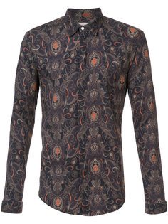 Bangalore shirt Osklen