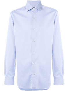 formal shirt Barba