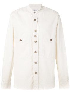 Francoise shirt Costumein