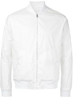 куртка на молнии Factotum