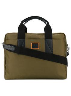 сумка для ноутбука Ps By Paul Smith