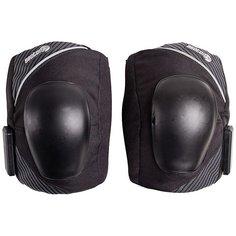 Защита на колени Sector 9 Momentum Knee Black