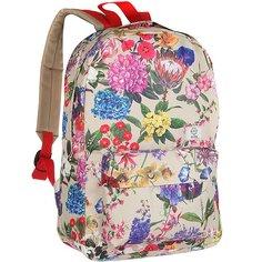 Рюкзак городской женский Extra B316 Multi