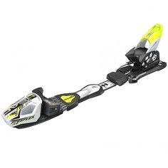 Крепления для лыж Head Freeflex Pro 16 Brake 85[a] Yellow