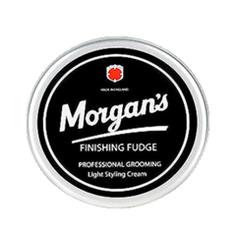 Стайлинг Morgans Pomade