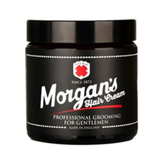 Для мужчин Morgans Pomade