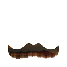 Борода и усы Morgans Pomade