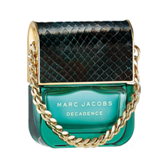 Парфюмерная вода Marc Jacobs
