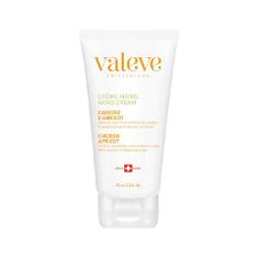 Крем для рук Valeve