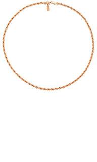 Ожерелье nora - Vita Fede